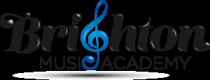 Brighton Music Lessons
