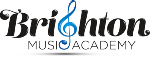 Brighton Michigan Music Lessons