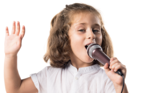 singing lessons near brighton mi