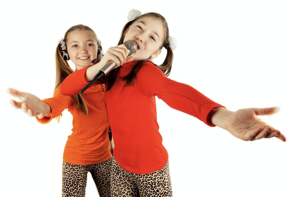 voice lessons in brighton mi