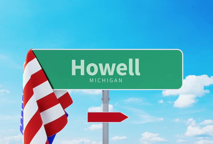 Music Lessons Howell MI