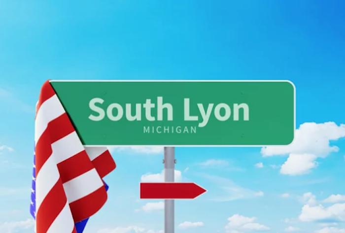 Music Lessons South Lyon