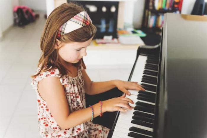 Piano Lessons in South Lyon MI