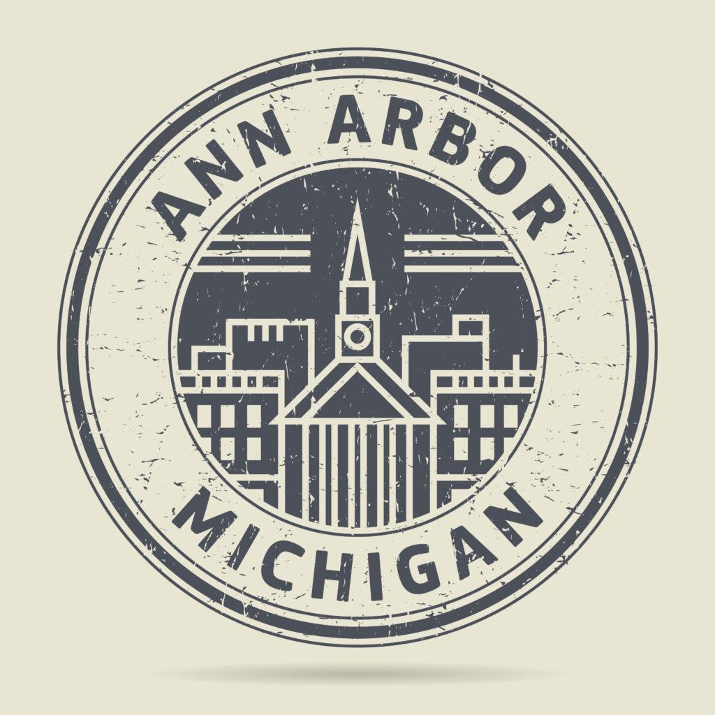 Music Lessons in Ann Arbor
